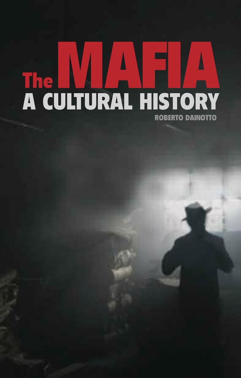 the mafia and its history