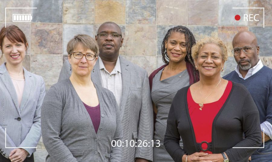 FHI-NCCU Fellows