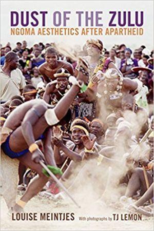 Dust of the Zulu