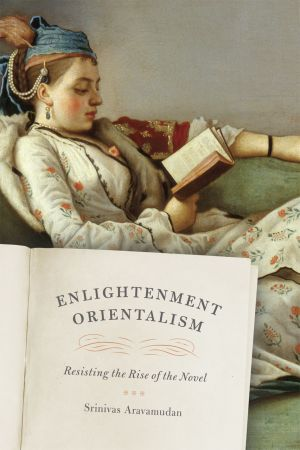 Enlightenment Orientalism