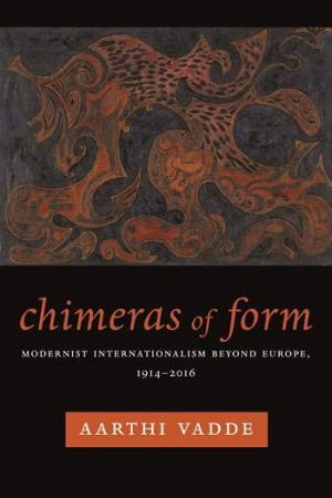 Chimeras of Form