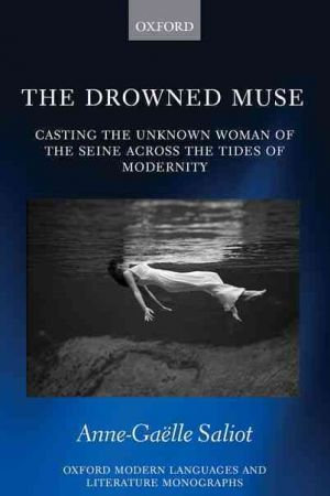 The Drowned Muse
