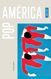 Book cover of Pop America