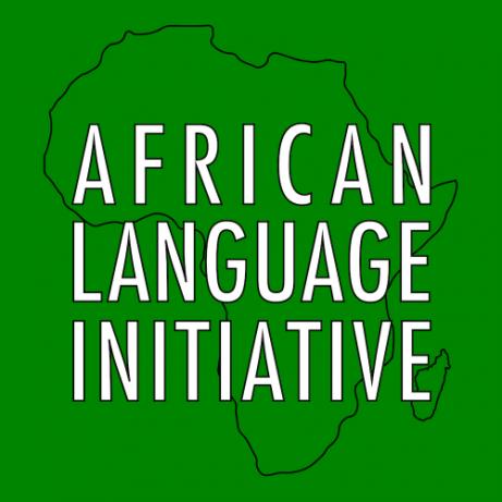 African Language Initiative