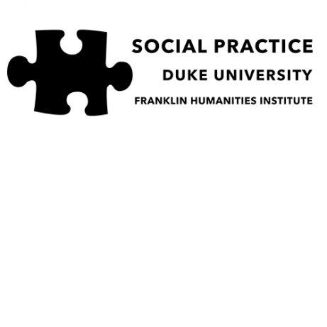 John Hope Franklin Humanities Institute