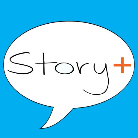 Story+