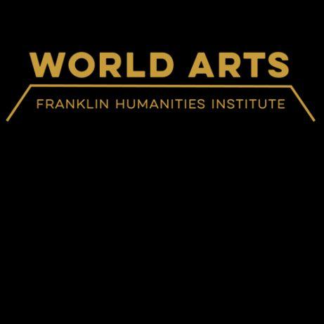 World Arts series