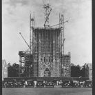 Stone By Stone: Who Built the Duke Chapel?
