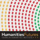 Concepts, Figures, Art Forms Seminars