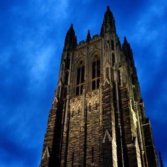 Undergraduates Reflect On A Spring Semester In Quarantine John Hope Franklin Humanities Institute