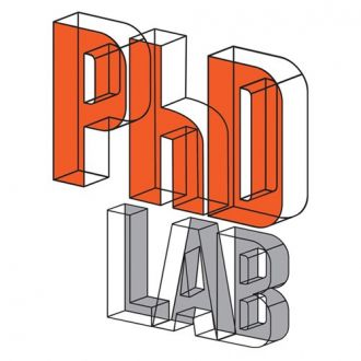 PhD Lab logo