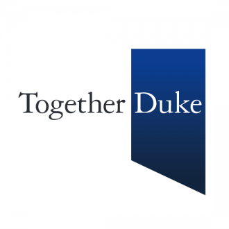 RFP: Duke Collaboratories