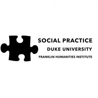 Social Practice Lab