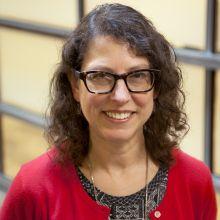 Sylvia Miller