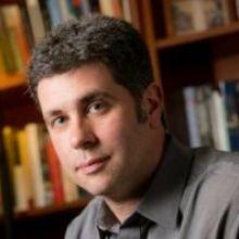 Philip J. Stern