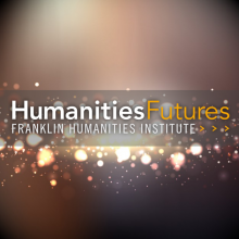 Humanities Futures