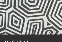 digital sound studies book cover