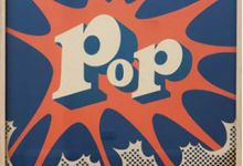 """""""Pop América 1965-1975"""" wins Sotheby Prize"""
