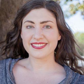 Sarah Rogers