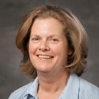 Karrie Stewart