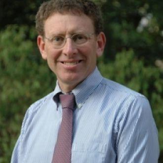 Neil Prose