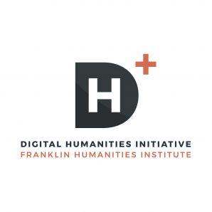 DHI@FHI logo