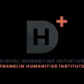DH+ Logo