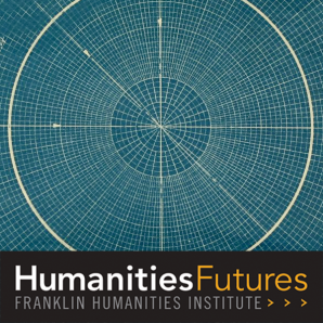 Global and Emerging Humanities Working Groups