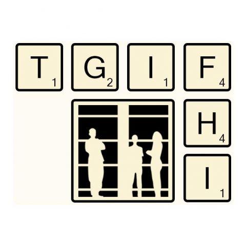 tgiFHI logo