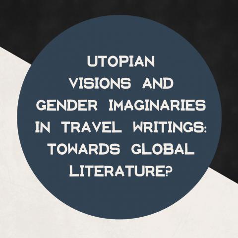 Utopian Visions