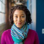 Scholars + Storytelling: #GeekGirls