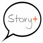 storyplusbubble
