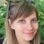 """CANCELED: Lauren Flood: """"AI and the Ethnography of Musical Futures"""""""