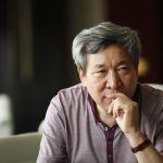 Contemporary China's Predicament and Possibility