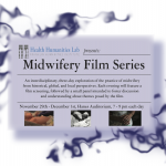 Midwifery Film Festival - The Mama Sherpas