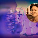 Feminist Theory Workshop - Shatema Threadcraft