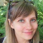 Lauren Flood