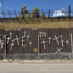 No More Deaths: Migrant Aid in Arizona