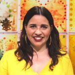 Giulia Ricco