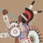 image for ethnohistory conference