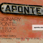 Visionary Aponte