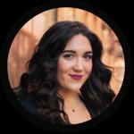 Headshot of Sophia Enriquez