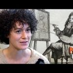 PhD LAB | Kathryn Desplanque: Satirical Art & the Digital Humanities