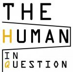 The Human in Question Poster