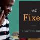 The Fixer book cover