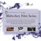 Midwifery Film Festival - The Last Partera